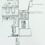 dessin-st-pol-sketching-3B
