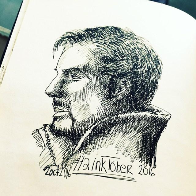 2-inktober-2016-jake-parker-renata