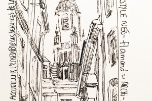 23oct-lille-inktober-grand-4