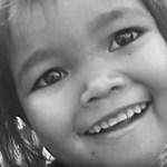 dessiner-portrait-enfant-cambodge-3