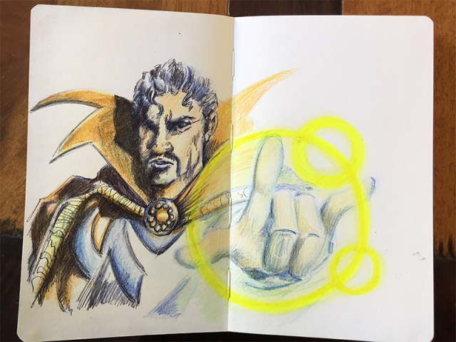 doctor-strange-fan-art-7