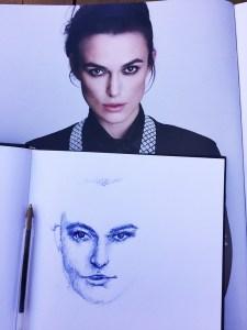 Portrait-dessiner-renata-10