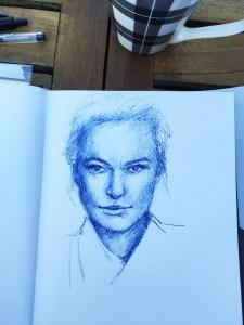 Portrait-dessiner-renata-17