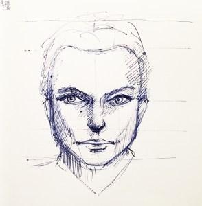 Portrait-dessiner-renata-facon3-13