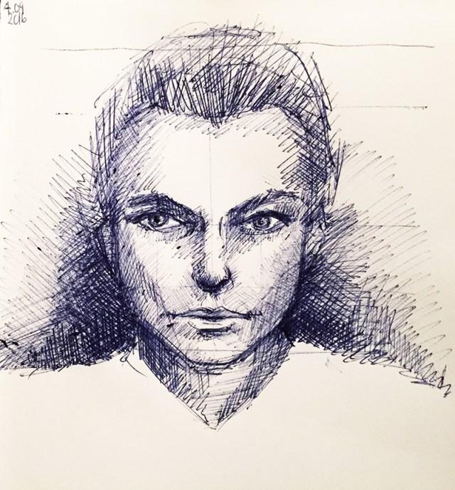 Portrait-dessiner-renata-facon3-15