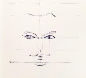 Portrait-dessiner-renata-facon3-8