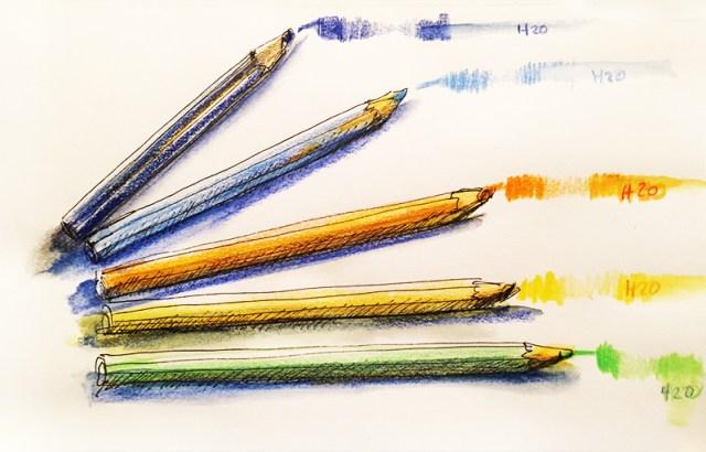outils-dessin-crayons-de-couleur