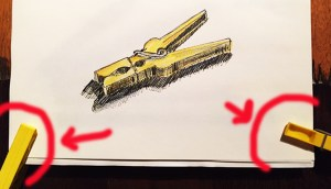 outils-dessin-utilisation-epingle-ok