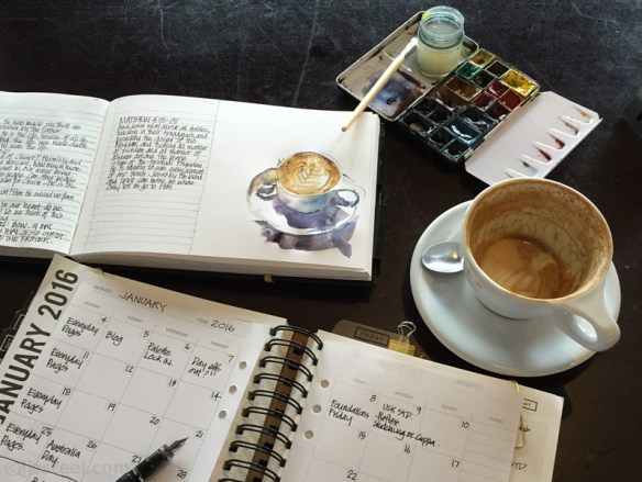 LizSteel-planning-and-coffee-sketching