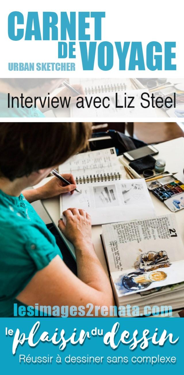 Pinterset-interview-liz-steel