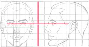 portrait-face-profil-canon-2