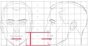 portrait-face-profil-canon-4