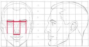 portrait-face-profil-canon-7