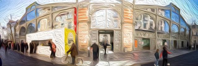 Entrée-Carreau-drawing-now-b