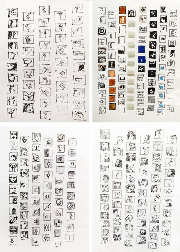 drawing-now-Sepand-Danesh-4