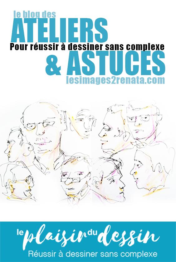 Pinterset-ateliers-astuces-blog-dessin-