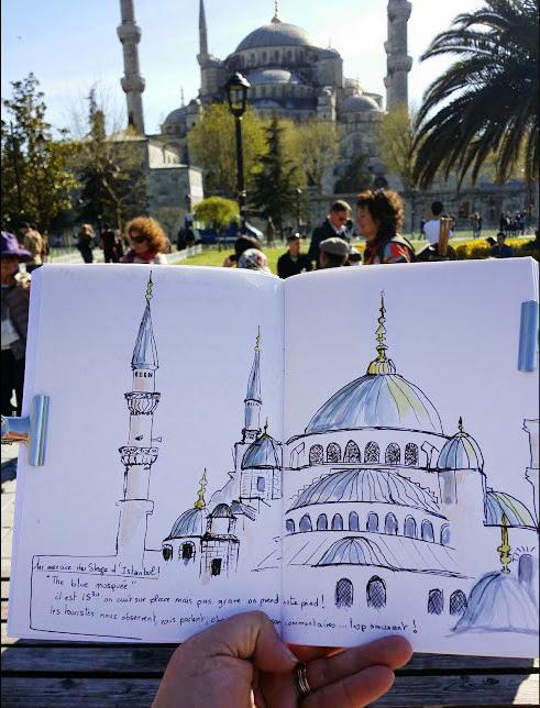 carnet-voyage-istanbul-2015