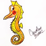 3-Caroline-Storez