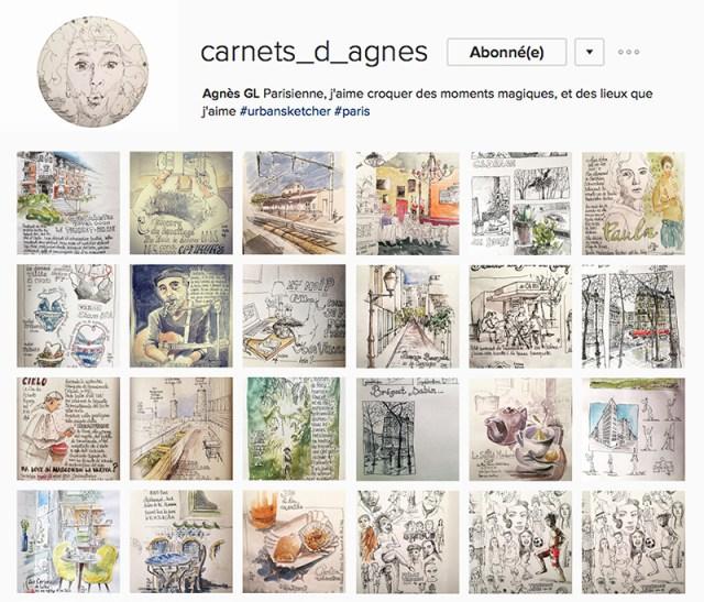 agnes-letellier-instagram-page