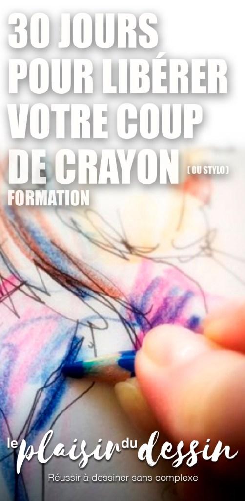 30-jours-liberer-votre-coup-de-crayon-stylo
