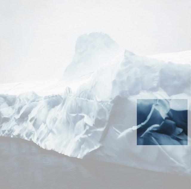 5-Greenland-Zaria-Forman-Pastelliste-Internet-d