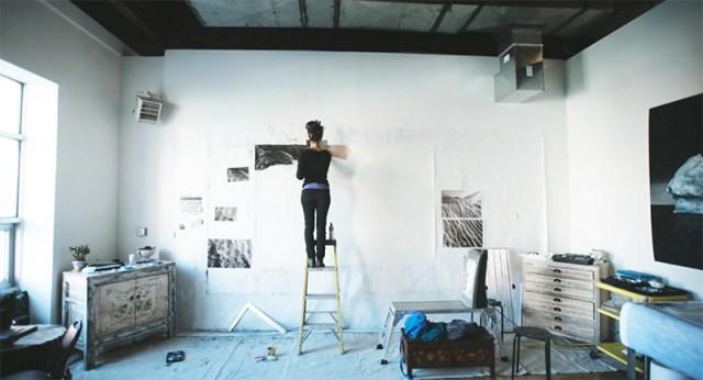 Zaria-Forman-dessin-pastel-9