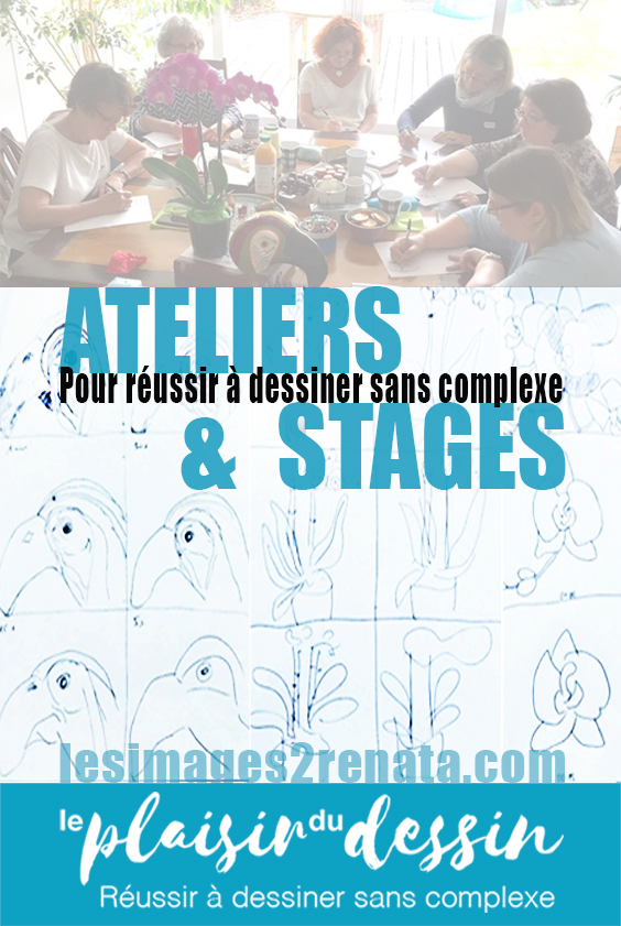 Pinterset-board-stages-atelier