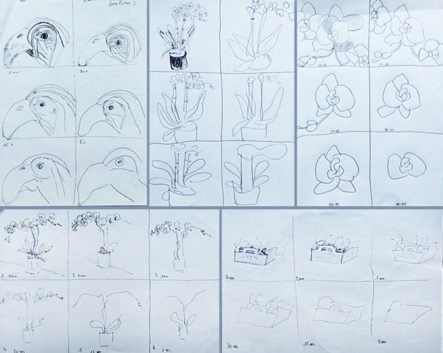 dessin-rencontre-atelier-dessin-f