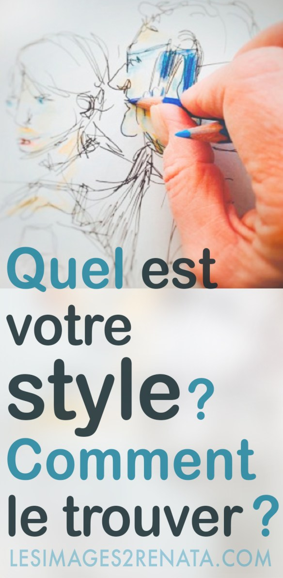 PINTEREST-BOARD-5astuces-trouver-Style-4