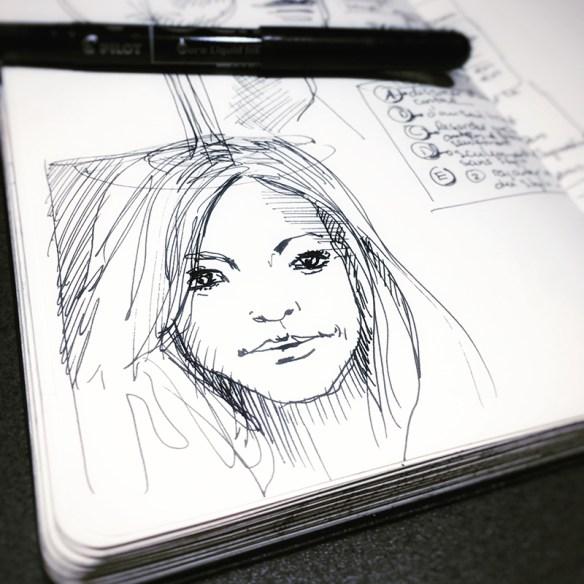 RENATA-le-plaisir-de-dessiner
