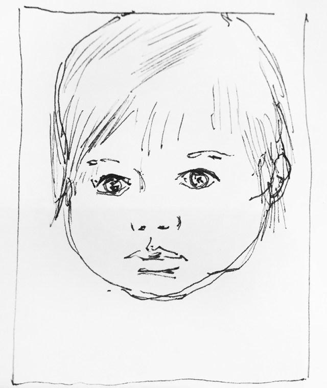 bebe-renata-dessiner-portraits-1