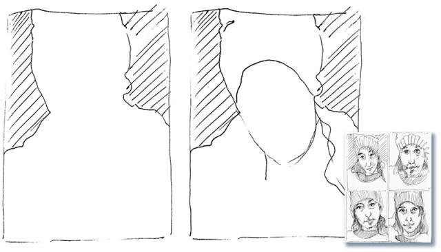 catalina-4-portraits-4s