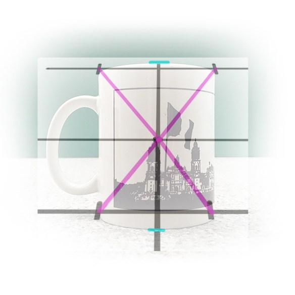 construction-tasse-ellipses