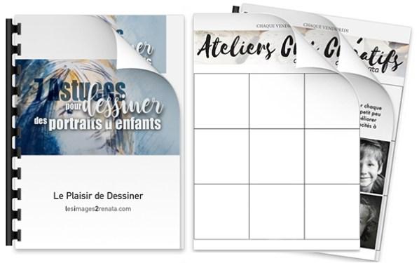 image-pdf-fiche-renata-guide-xx