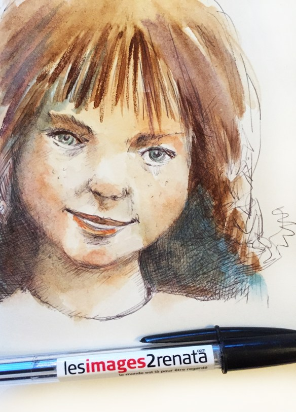 renata-dessin-portrait-enfant-12
