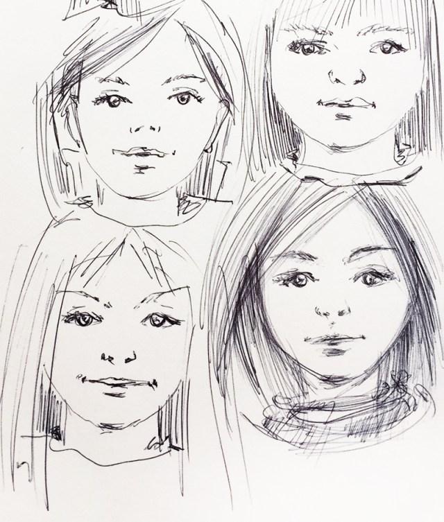 renata-dessin-portrait-enfant-20-