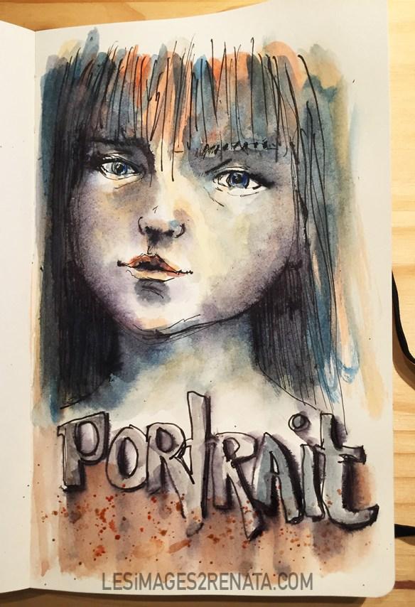 renata-dessiner-portraits---enfants-13