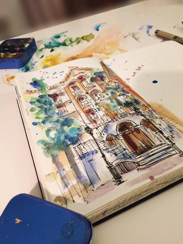 Colegio-Loreto-3c