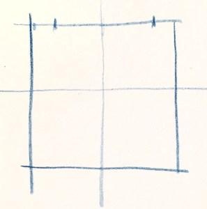 carre-perspectve-3
