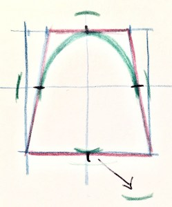 carre-perspectve-9