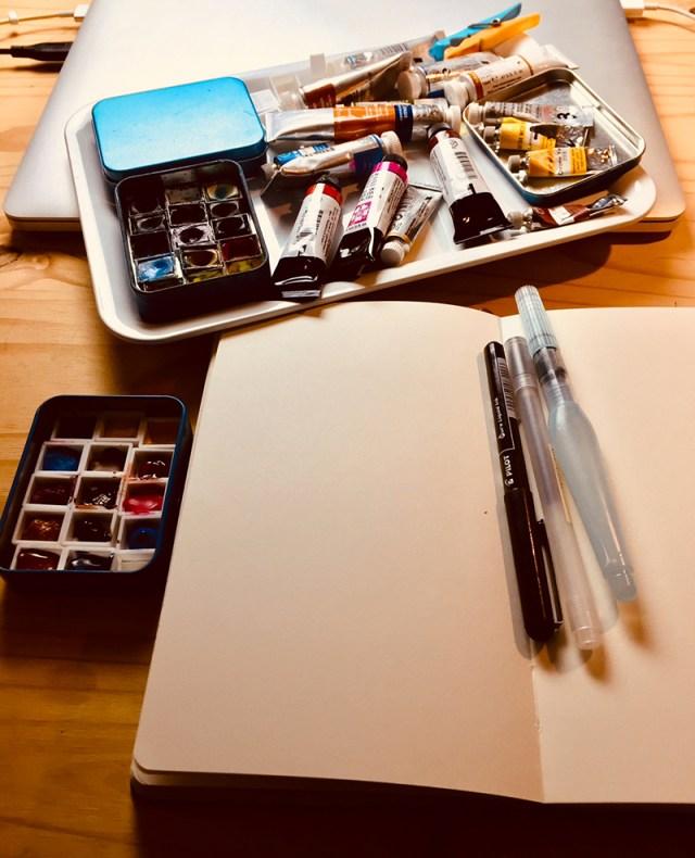 dessiner-regardant-couleur-1