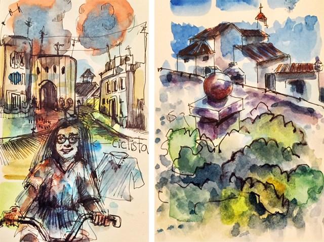 deux-dessins-sauves-montages