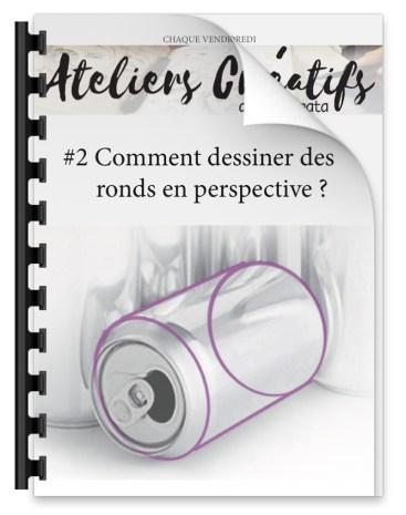 image-du-pdf-content-up-grade