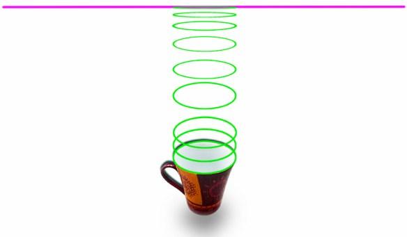 taza-ellipse-ligne--horizon