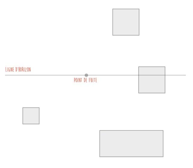 exercices-1-point-de-fuite