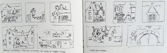 stage-de-dessin-carnet-de-voyage-10