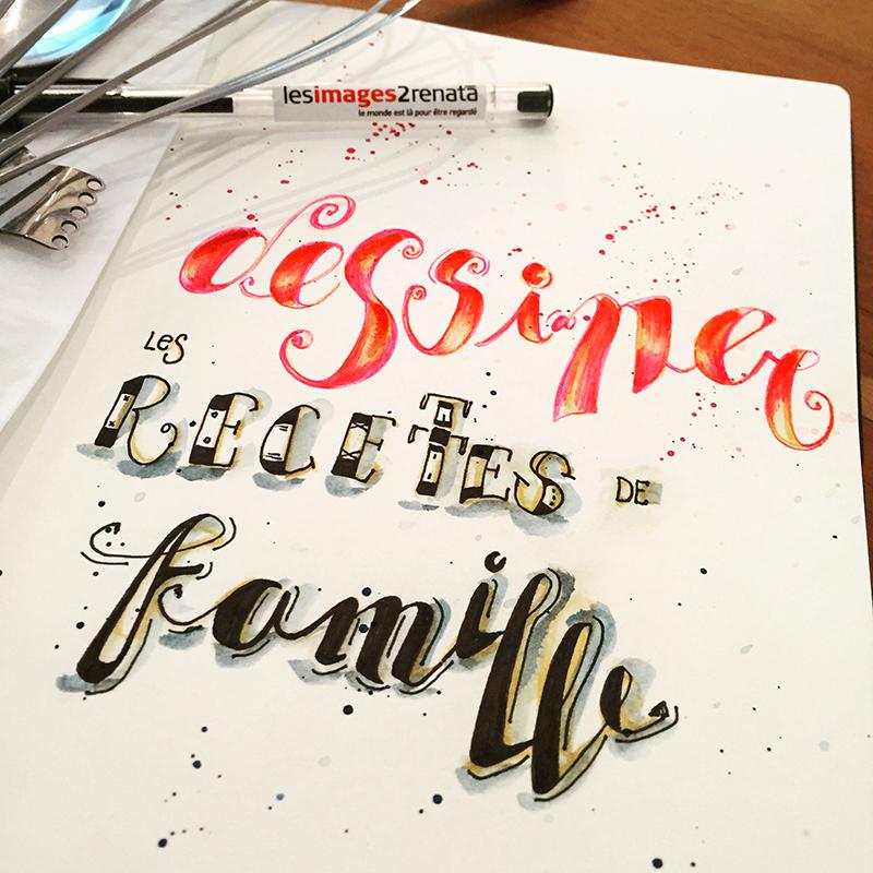 dessiner-les-recettes-de-famille