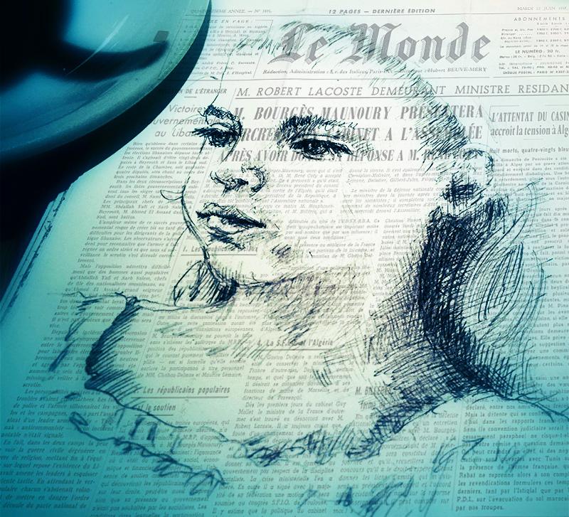 petite-fille-bic-renata-stylo-b800