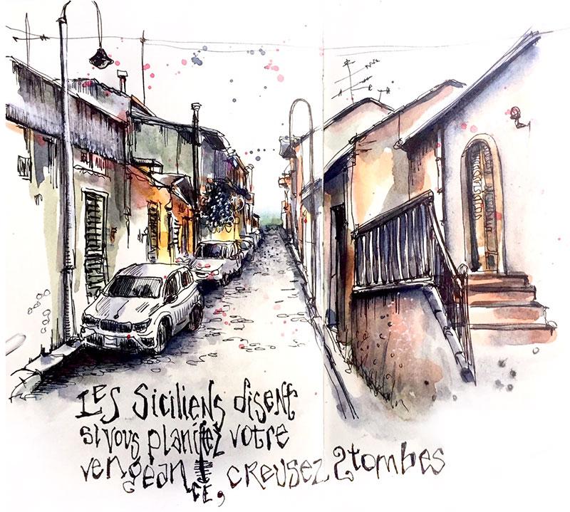 renata-dessin-carnet-voyage-8