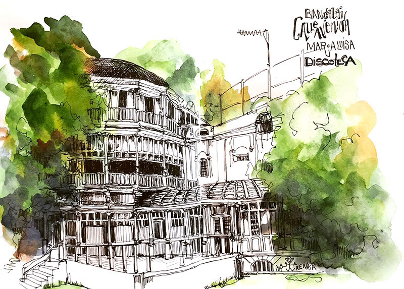 renata-dessin-carnet-voyage-seville-5
